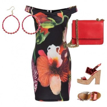 Outfit Trendy #9293