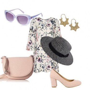 Outfit Angelita#17#