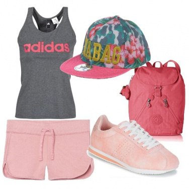 Outfit Bea13