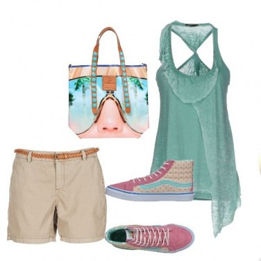 Outfit Bea15