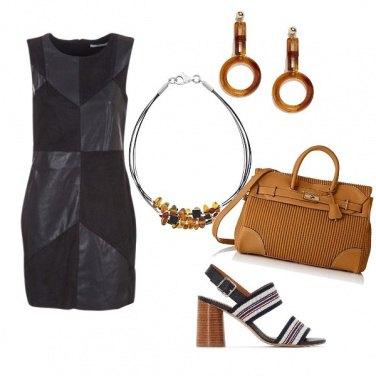 Outfit Bon Ton #4219