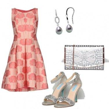 Outfit Bon Ton #4223