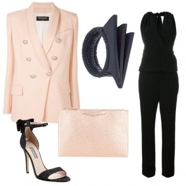 Outfit Trendy #9362