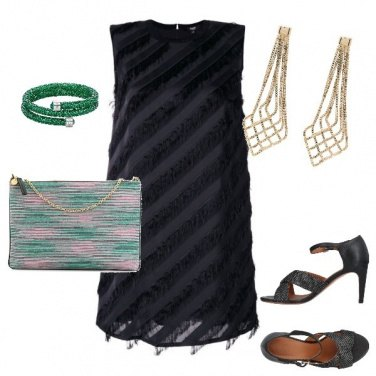 Outfit Anni \'20