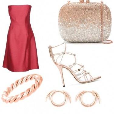 Outfit Chic #6216