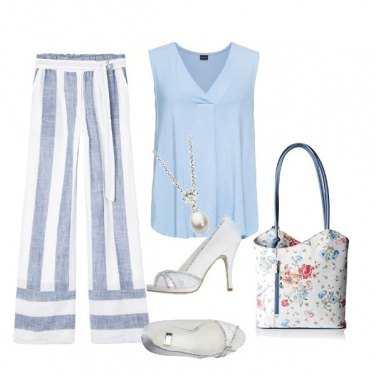 Outfit Bea16