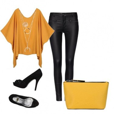 Outfit Bea14
