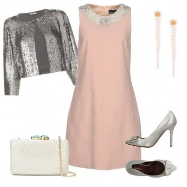 Outfit Chic #6262
