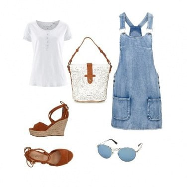 Outfit Xxx