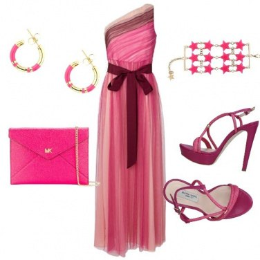 Outfit Chic #6288