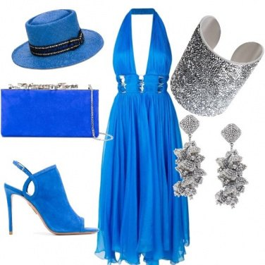 Outfit Angelita #20#