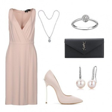 Outfit Chic #6319