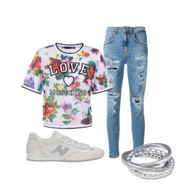 Outfit Bea18