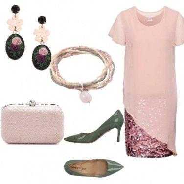 Outfit Tofly_cerimonia 002