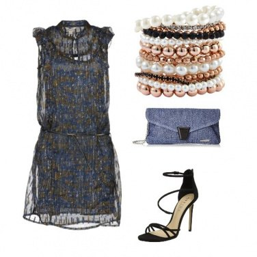 Outfit Sister style 2