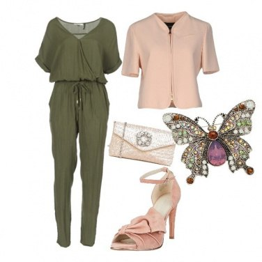 Outfit Sister style 4