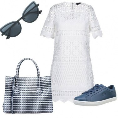 Outfit Bon Ton #4337