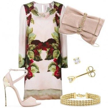 Outfit Bon Ton #4338