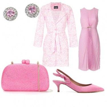 Outfit Bon Ton #4340
