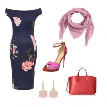Outfit Bon Ton #4345