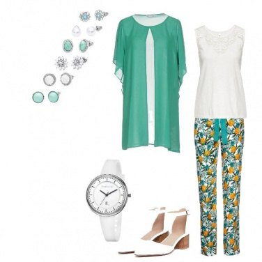 Outfit Tofly_spring 009