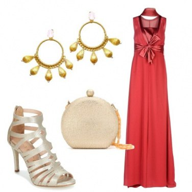 Outfit Chic #6381