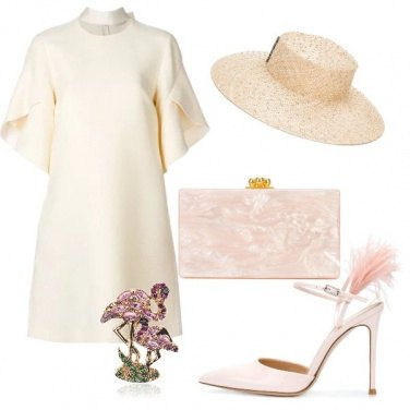 Outfit Chic #6434