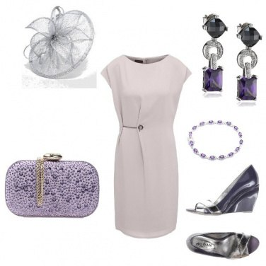 Outfit Trendy #9601