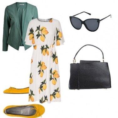 Outfit Bon Ton #4391