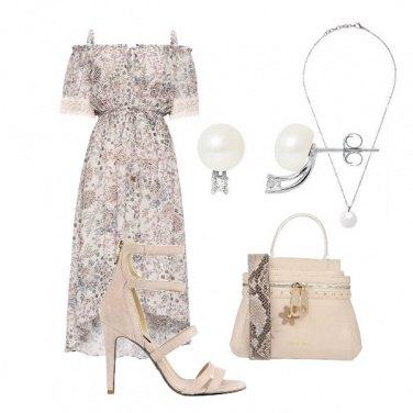 Outfit Romanticaffair