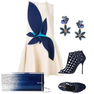 Outfit Trendy #9751