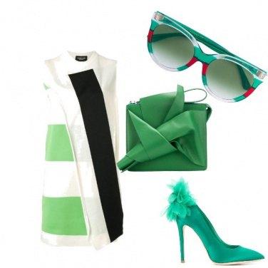 Outfit Bon Ton #4429