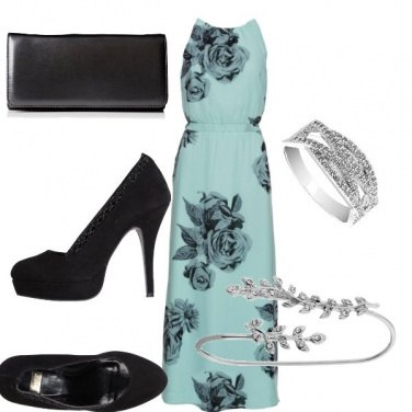 Outfit Bon Ton #4439