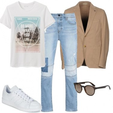 Outfit Trendy #788
