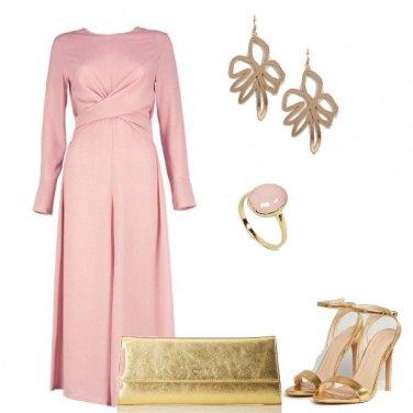Outfit Per una serata speciale