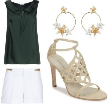 Outfit Chic #6473