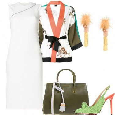 Outfit Trendy #9746