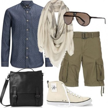Outfit Trendy #790