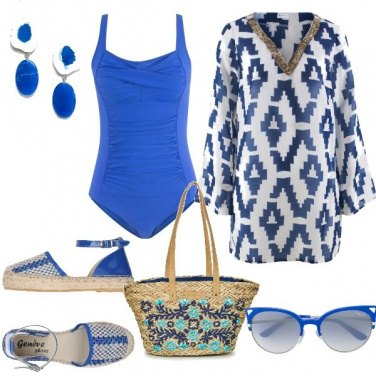 Outfit Tofly_curvy 009