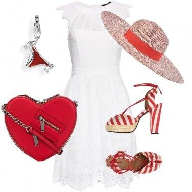 Outfit Accessori