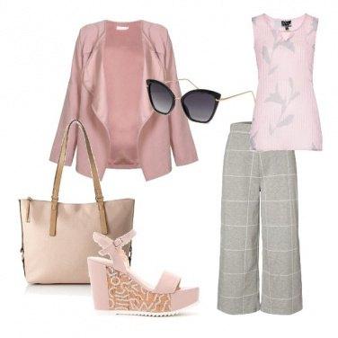 Outfit Bon Ton #4496