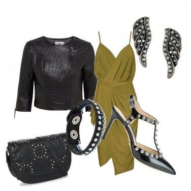 Outfit Rockerinside#alesci20