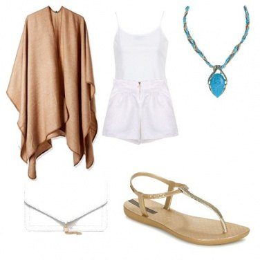 Outfit Trendy #9790