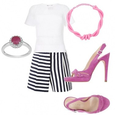 Outfit Trendy #9803