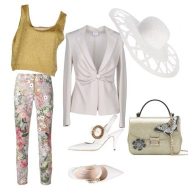 Outfit Snob