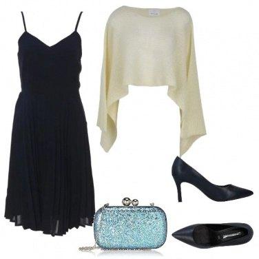 Outfit Bon Ton #4553