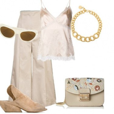Outfit Angelita #22*05#