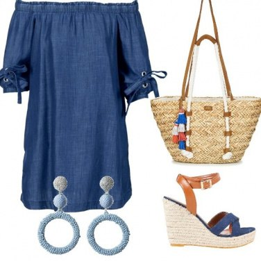 Outfit Basico