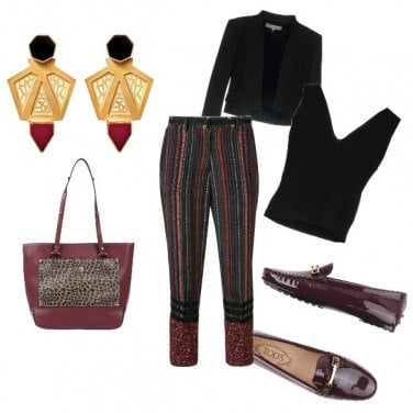 Outfit Alesci20