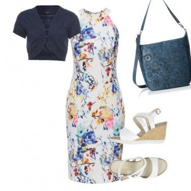 Outfit Basic #6606